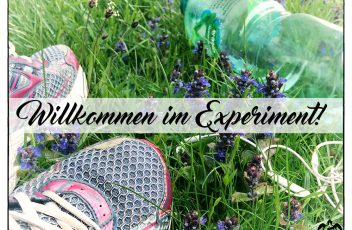 20170512_WillkommenImExperiment_SabrinaGarre
